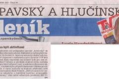 denik-15-02-2013